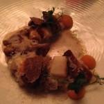 eekhoorntjesbrood gort pompen knolsederij