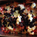 nachos_amerikaanse