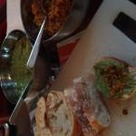 spinazie-kruiden-hummus